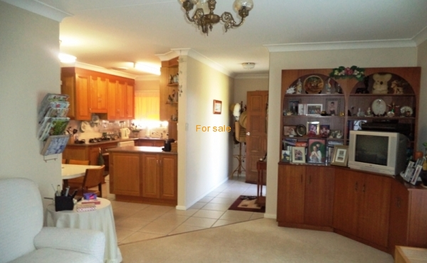 81_WARIALDA_RD_INVERELL_014