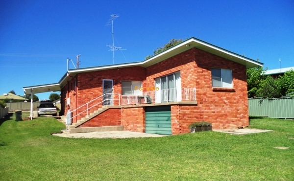 81_WARIALDA_RD_INVERELL_06