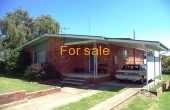 81 Warialda Rd Inverell