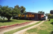 81_WARIALDA_RD_INVERELL_04