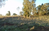 Lot 6 Oakland Lane Inverell