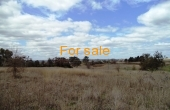 LOT_1_OAKLAND_LANE_INVERELL_05