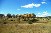 21 Acre Block Inverell
