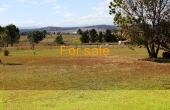 39 BROSNANS LANE INVERELL 024