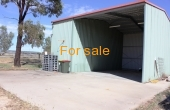 39 BROSNANS LANE INVERELL 029