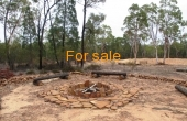 Lot 16 Michaels Lane Warialda