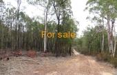 LOT 16 MICHAELS LANE WARIALDA 07