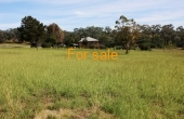 LOT 7 OAKLAND LANE INVERELL (1)