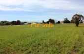 Lot 7 Oakland Lane Inverell