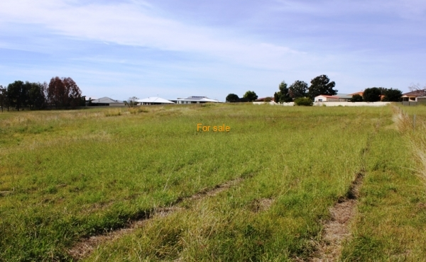 LOT 8 OAKLAND LANE INVERELL (2)