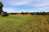 LOT 8 OAKLAND LANE INVERELL (1)
