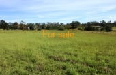 LOT 8 OAKLAND LANE INVERELL (6)