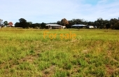 LOT 9 OAKLAND LANE INVERELL (1)