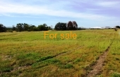 LOT 9 OAKLAND LANE INVERELL (2)