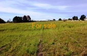 LOT 9 OAKLAND LANE INVERELL (3)