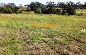 LOT 9 OAKLAND LANE INVERELL (5)