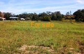 LOT 9 OAKLAND LANE INVERELL (6)