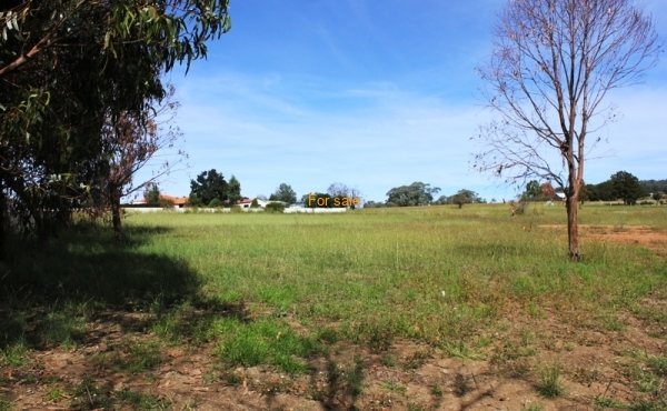 LOT 10 OAKLAND LANE INVERELL (1)