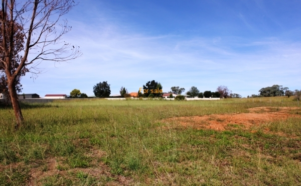 LOT 10 OAKLAND LANE INVERELL (7)