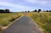 LOT 10 OAKLAND LANE INVERELL (2)