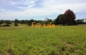 LOT 10 OAKLAND LANE INVERELL (4)