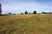 LOT 10 OAKLAND LANE INVERELL (6)