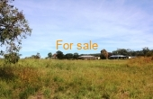 Lot 11 Oakland Lane Inverell