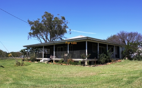 GOWRIE SOUTH INVERELL (20)