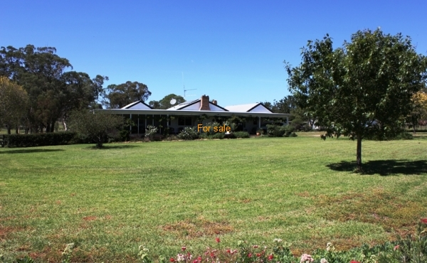 GOWRIE SOUTH INVERELL (9)