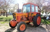 Lyn-Vue Clearing Sale Oakwood via Inverell