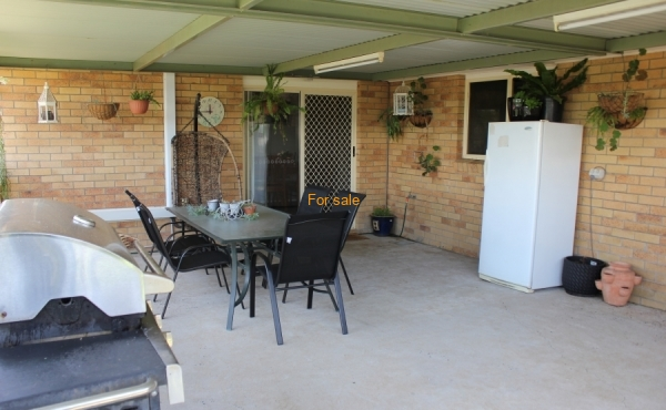 15 BROWNLEIGH VALE DR INVERELL (16)