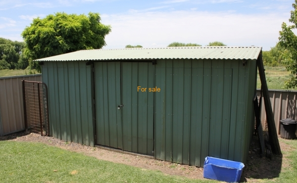15 BROWNLEIGH VALE DR INVERELL (20)