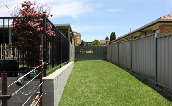 15 BROWNLEIGH VALE DR INVERELL (21)