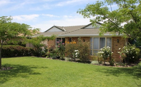15 BROWNLEIGH VALE DR INVERELL (3)