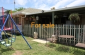 15 BROWNLEIGH VALE DR INVERELL (17)