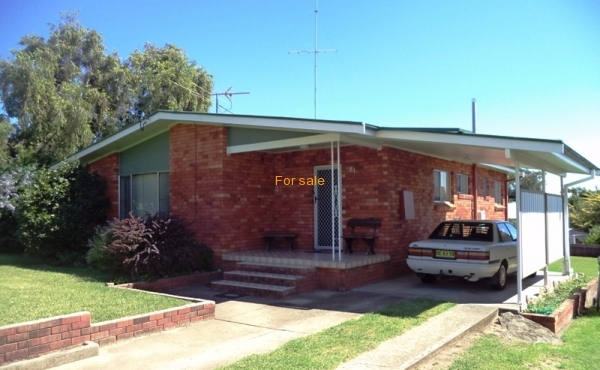 81_WARIALDA_RD_INVERELL_02