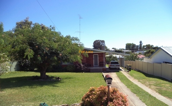81_WARIALDA_RD_INVERELL_03