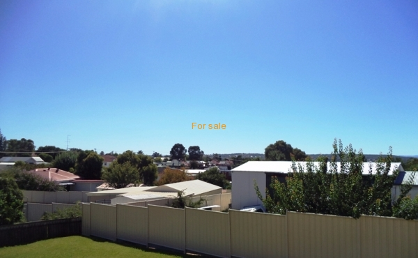 81_WARIALDA_RD_INVERELL_07