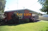 81_WARIALDA_RD_INVERELL_09