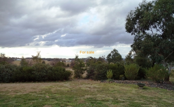 10_OAKLAND_LANE_INVERELL_014