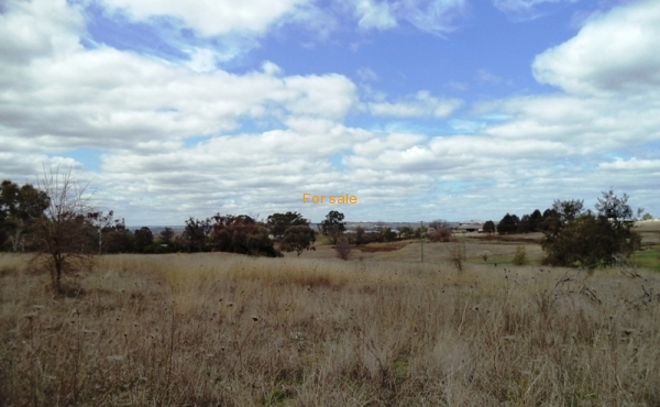 LOT 1 OAKLAND LANE INVERELL 05