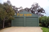 10_OAKLAND_LANE_INVERELL_015