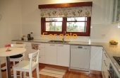 10_OAKLAND_LANE_INVERELL_017