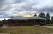 10_OAKLAND_LANE_INVERELL_02
