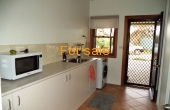 10_OAKLAND_LANE_INVERELL_025