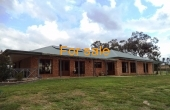 10_OAKLAND_LANE_INVERELL_03