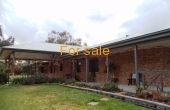 10_OAKLAND_LANE_INVERELL_04