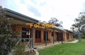 10_OAKLAND_LANE_INVERELL_07