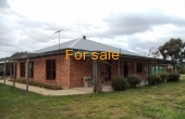 10_OAKLAND_LANE_INVERELL_08