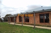 10_OAKLAND_LANE_INVERELL_09